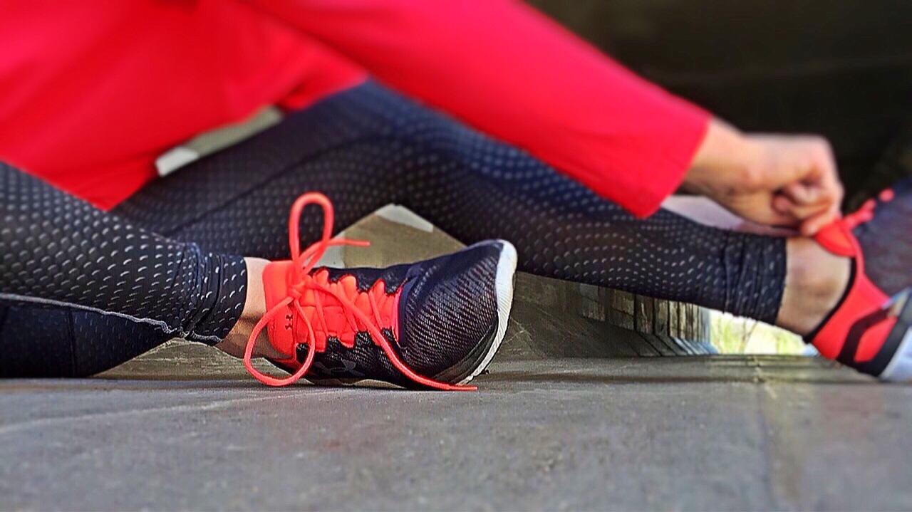 Buty dla zwolenników sportów – jakie najlepsze?