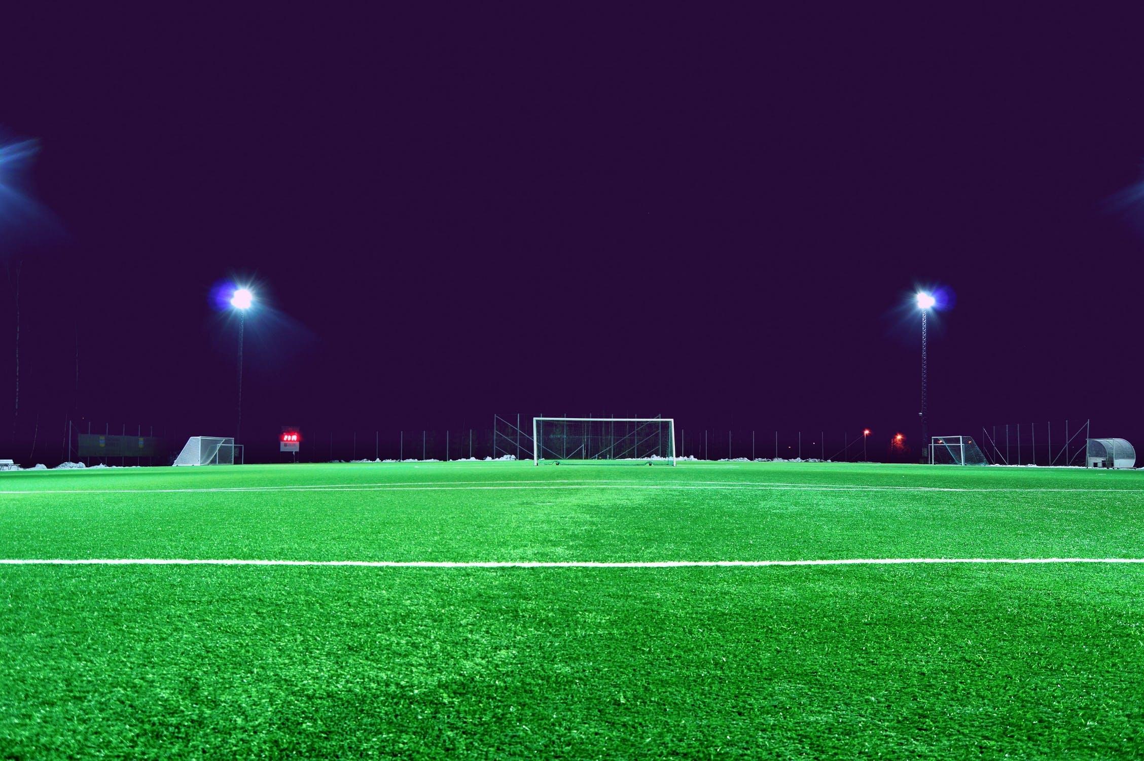 Co każdy piłkarz powinien wiedzieć o korkach?