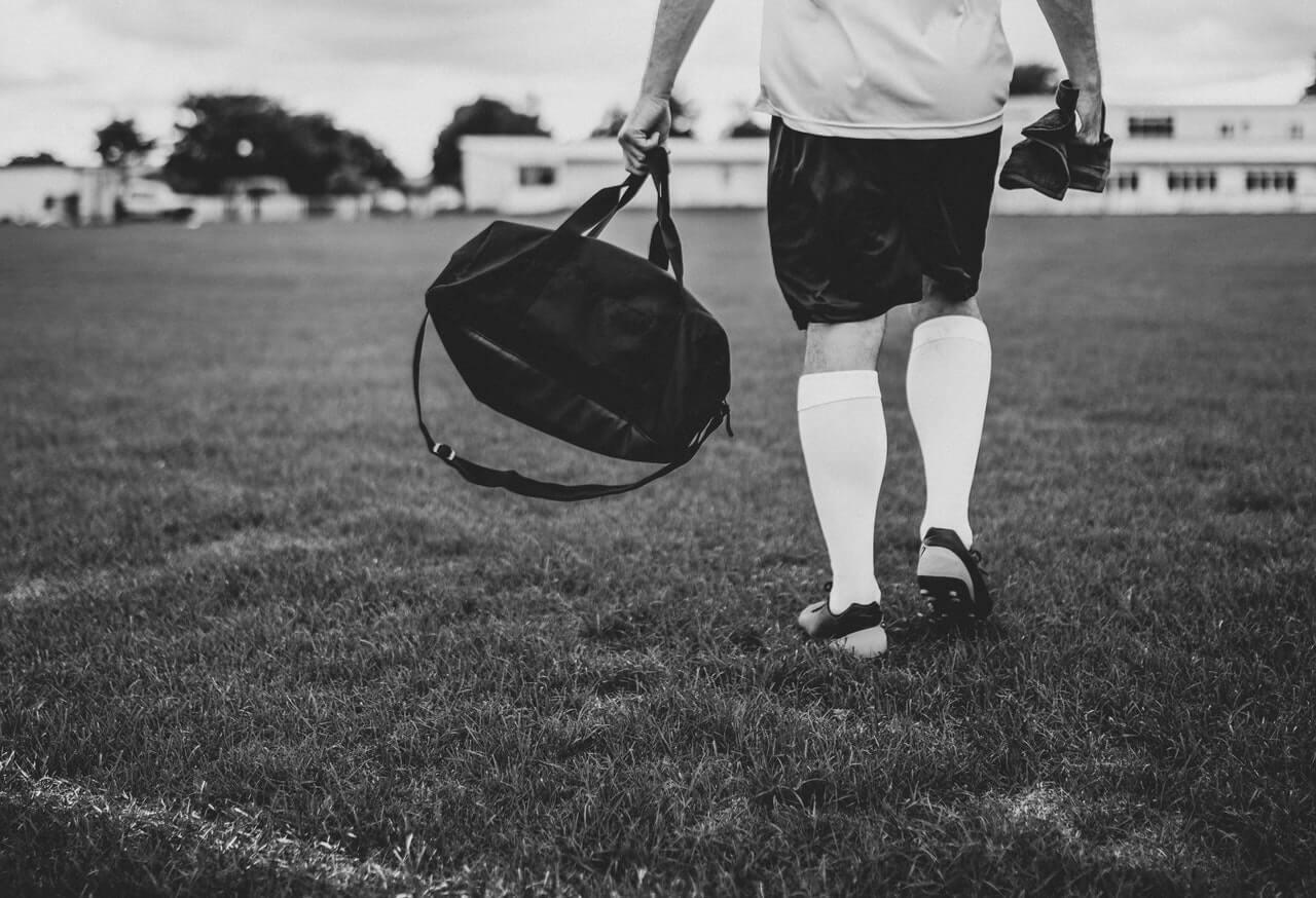 Buty piłkarskie Adidas czy Nike? Które z nich są najlepsze?