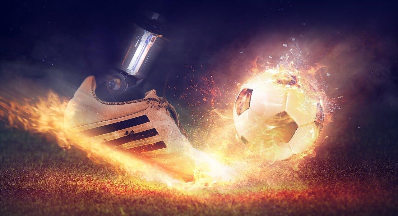 Nemeziz 19+ – flagowy produkt firmy Adidas na sezon 2019/2020