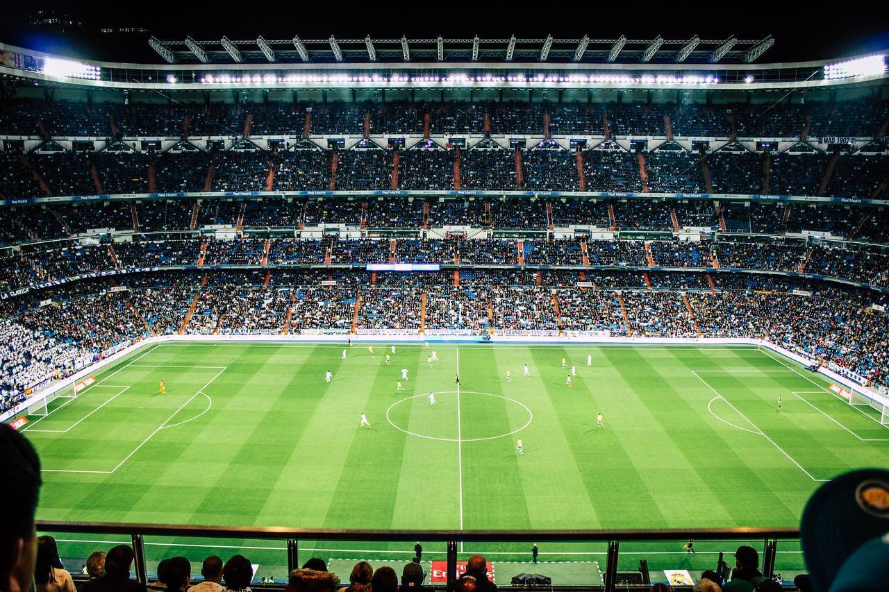 Cristiano Ronaldo z dożywotnim kontraktem z Nike