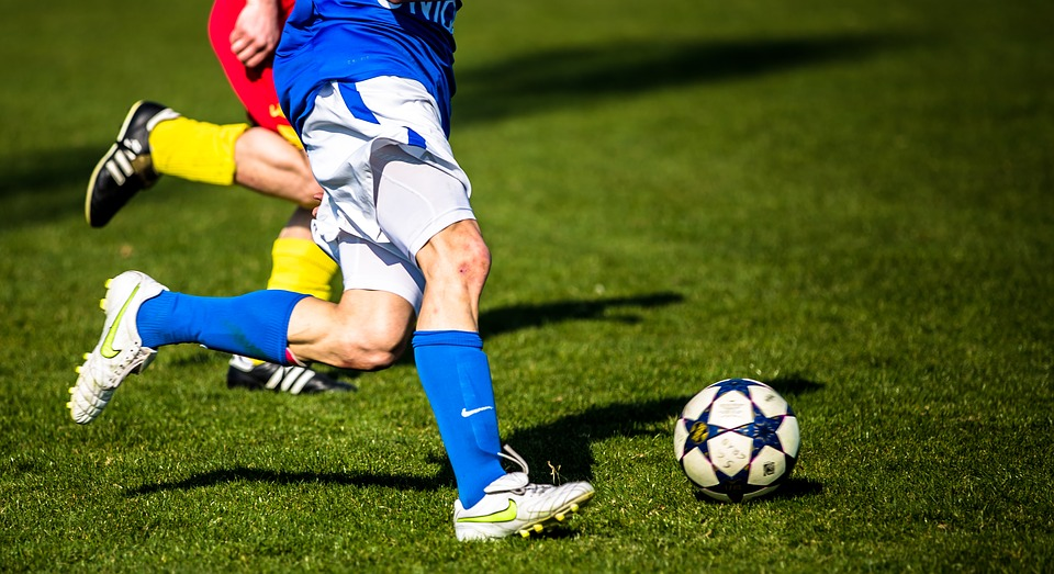 Podstawowe zasady pielęgnacji obuwia sportowego