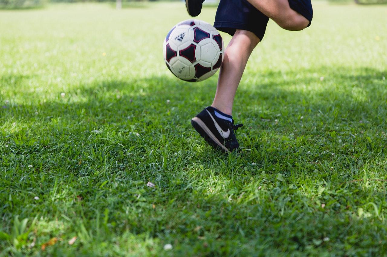 Różnice między sportowcem amatorem a zawodowcem