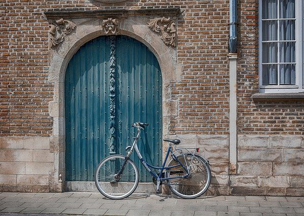 Expert Bike – sklep z rowerami online