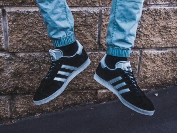 Charakterystyka butów młodzieżowych